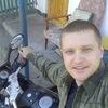 Алексей, 33, г.Джанкой