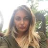 Лилия, 28, г.Харьков