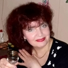 Василиса, 50, г.Кола