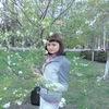Ирина, 19, г.Горловка