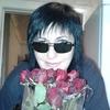 Ирина, 41, Кам'янське
