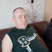 Иван 51 Якутск