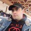 Ali, 33, г.Ашхабад