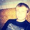 Константин, 24, г.Усть-Каменогорск