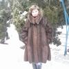 Елена, 35, г.Славянск