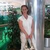 Мила Васильченко, 58, г.Марьина Горка