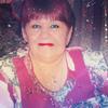 Галина, 58, г.Тверь