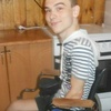 Анатолий Смирнов, 23, Шахтарськ