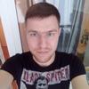 Валерий, 26, г.Санкт-Петербург