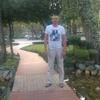 Алексей, 42, г.Выборг