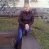 Инна, 36, г.Кодинск