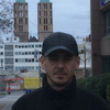 Владимир, 37, г.Аугсбург