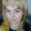 Vera, 38, г.Киев