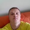 евгений, 28, г.Новогрудок