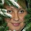 Наталья, 38, г.Орск