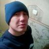 Евгений Маричев, 26, г.Лениногорск