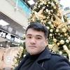 Эркин, 34, г.Москва