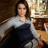 Юлия, 38, г.Улан-Удэ