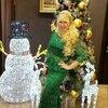 Юлия, 38, г.Набережные Челны