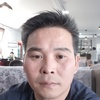 ARMAN, 35, г.Актау