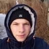 Сергей Медведев, 20, г.Верхняя Пышма