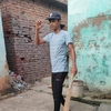 play boy, 30, г.Бихар