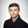Леша, 24, Ромни