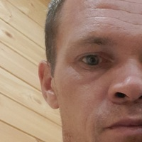 Олег, 32 года, Весы, Новосибирск
