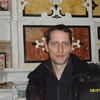 SASCHA, 35, г.Регенсбург