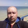 Николай, 35, г.Антрацит