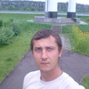 Евгений, 24, г.Бийск