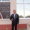 Григорий, 56, г.Сасово