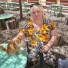 НАДЕЖДА, 61, г.Кинешма