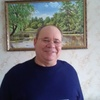 Hиколай, 61, г.Пенза
