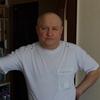 Рафаэль, 54, г.Томск