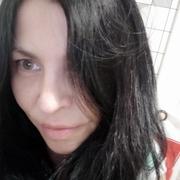 Светлана 44 Ангарск