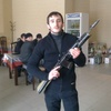 Ramiz, 30, г.Махачкала