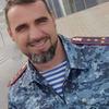 Тимур, 36, г.Грозный