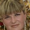 Elena, 43, Vereya
