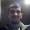 денис, 40, г.Шадринск