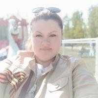 Катя, 33 года, Дева, Ярославль