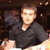 Ленар, 33, г.Казань
