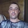 Ян, 33, г.Евпатория