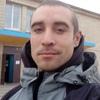 Игорь, 29, г.Киев