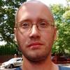 Leon, 29, г.Варшава