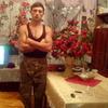 LION, 28, г.Ереван