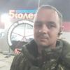 саша, 31, г.Чебоксары