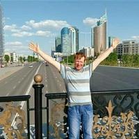 Vitalii, 31 год, Овен, Kobierzyn