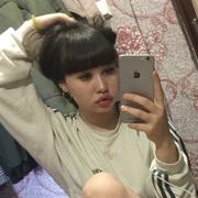 Дарья 22 Пермь