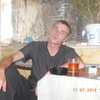Сергей, 28, г.Красногвардейское